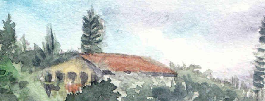 Image à la une - Vue de la Baie des Citrons, à Nouméa - Nouvelle Calédonie