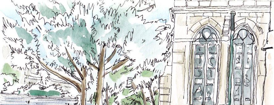 Image à la une-Rue des barres, 75004 Paris