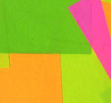 Image à la une. Reliure, carnets format A5 et A6.